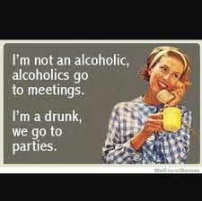 Funny Memes Com - 29 funny memes about drinking and getting drunk