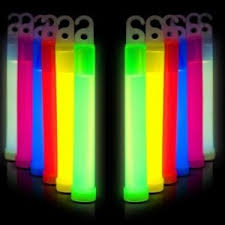 glow sticks in bulk glow stick help relay connect