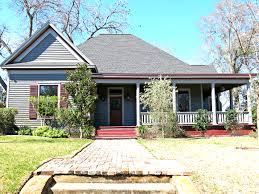 brick farmhouse plans