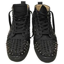 sandals women u0027s shoes clothing fashion brand online sales