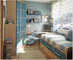 Boys Room Ideas by Bedroom Furniture Teen Boy Bedroom Small Room Ideas For Teenage