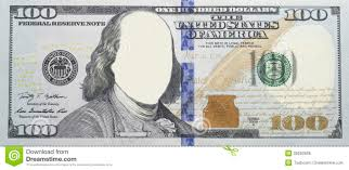 faceless clear 100 bill stock photo image of 38292838
