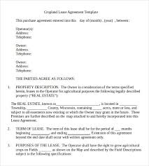 home purchase agreement template free 102 samples csat co