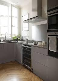 d馗oration int駻ieure cuisine réalisations en décoration intérieure de cuisine home
