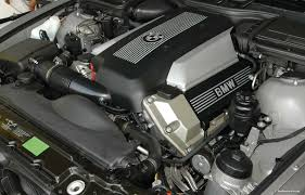 nissan pickup 1997 engine bmw 540i 540 specifications