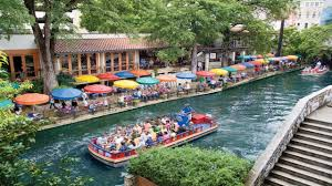 texas tourist attractions 13 places to visit youtube