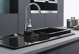 starck kitchen sink by duravit stylepark