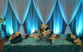 wedding backdrop lighting kit wedding backdrop panels diy decorating kits for weddings