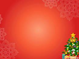 christmas backgrounds u2013 christian images