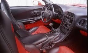 corvette zl6 2001 chevrolet corvette z06 review car and driver