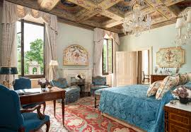 presidential suite conventino hotels that i adore pinterest