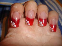 fun nail designs for teenagers nail laque and design ideas
