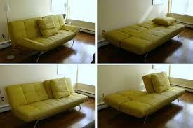 Ligne Roset Sleeper Sofa Ligne Roset Smala Sofa 1000 Apartment Therapy