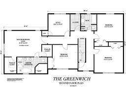 bungalow floor plans uk floor plan house plans custom floor plans free jim walter homes