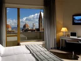 hotel hotels in florence decorating ideas creative with hotels