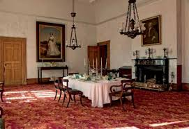 Dining Room With Carpet Dining Room Carpet