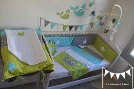 chambre marron et turquoise chambre marron turquoise avec d coration chambre enfant b b baleine