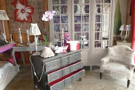 style campagne chic commode armoire shabby un style campagne chic rose le gac