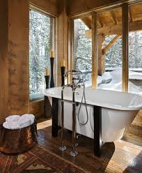 house bathroom ideas get 20 small country bathrooms ideas on without signing
