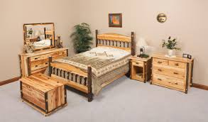 Bedroom Furniture Rochester Ny by Jack Greco Adirondack Furniture Store Rochester Ny