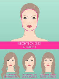 Haarschnitt Lange Haare Rundes Gesicht by Die Besten 25 Rundes Gesicht Frisuren Ideen Auf