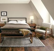 Modern Bedroom Chair by 106 Best Lounge U0026 Accent Chairs Images On Pinterest Accent