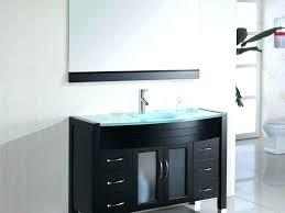 Sears Bathroom Furniture Sears Bathroom Cabinets Sears Canada Bathroom Furniture Aeroapp