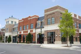 commercial real estate finance davy business capital