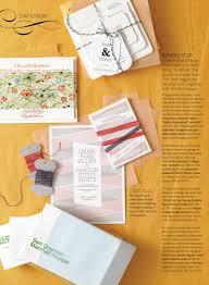 Best Wedding Invitation Card Top Selection Of Martha Stewart Wedding Invitations Theruntime Com