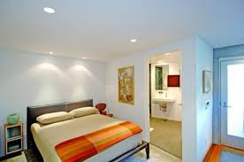 Interior House Painter Glenview Northcraft Painting Contractor Interior Painting Services