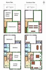 japanese house floor plans traditional japanese house floor plans best of minimalist