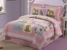 bedroom twin bedroom sets for girls unique twin bedroom sets for