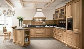 Stosa Kitchen Modello Milly U201cstosa Cucine U201d Giraudo Mobili