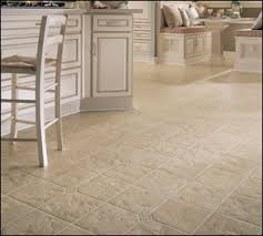 styles best flooring
