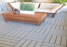 patio flooring tiles home design