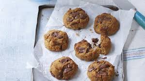 where to buy chocolate oranges coconut flour chocolate orange cookies bt