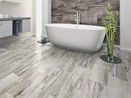 Bathroom Wood Floors - tiles inspiring ceramic tile that looks like wood flooring