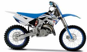 250 2 stroke motocross bikes for sale motocross action magazine first look 2015 tm two stroke u0026 four