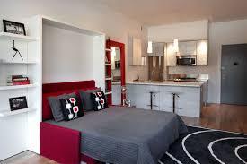 interior design studio apartment mercedes house midtown modern interior design studio apartment