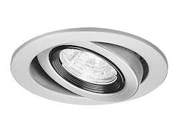 Low Voltage Ceiling Lights Wac Lighting Hr 8417 4 Low Voltage Recessed Light Adjustable Trim