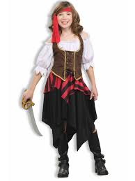 halloween costumes on sale for adults and kids costumes diddams party u0026 toy store