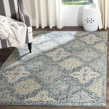 10x14 Area Rug Area Rugs 10x14 Home Design Ideas And Pictures In Rug Prepare 7