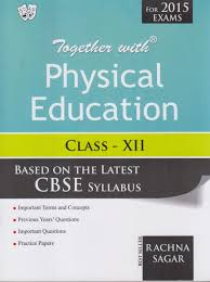 physical education class xii 7th edition buy physical