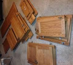oak kitchen cabinets yellow walls yellow oak cabinets transform hometalk