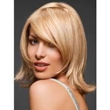photos medium length flip hairstyles 62 best hairstyles images on pinterest hair cut make up looks