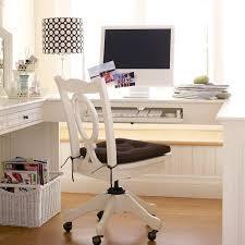 Loft Bed With Desk For Teenagers Chelsea Vanity Loft Bed Pbteen