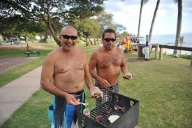 lexus service maui best barbecuing beach on maui archives maui time