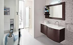 Modern Bathroom Designs 2014 Modern Bathroom Designs Design Ideas Modern Bathroom Design Ideas
