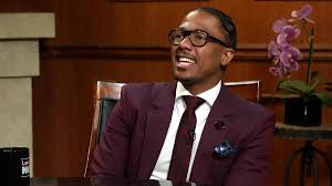 nick cannon on kevin hart larry king now ora tv