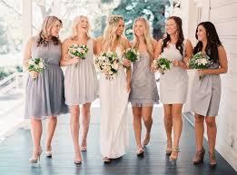 target bridesmaid boho grey bridesmaids dress for and lemons dress